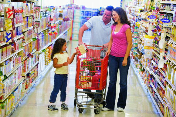 Research by DuPont Nutrition & Health shows that children eat two to three snacks each day. Other studies confirm that ...