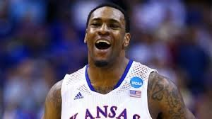 The Los Angeles Lakers have been awarded center Tarik Black on a waiver claim, it was announced by General Manager ...