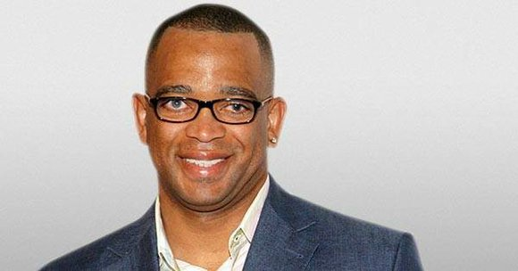 ESPN and the National Association of Black Journalists (NABJ) are accepting applications for the newly created Stuart Scott internship at ...