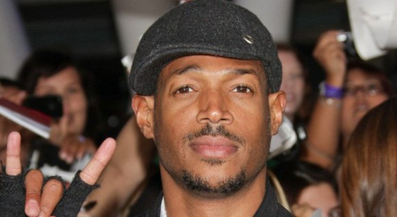 A tweet from Marlon Wayans became the subject of a 50-page opinion published Thursday from a California appeals court dealing ...