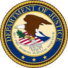 Jeffrey Shelby Jr., who had offices in Joliet and Crest Hill, pleaded guilty to two counts of aiding and assisting ...