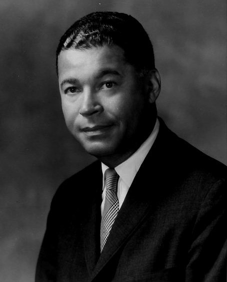 Attaining firsts were hallmarks in Sen. Edward Brooke's remarkable political odyssey, but they were not among his most cherished milestones.