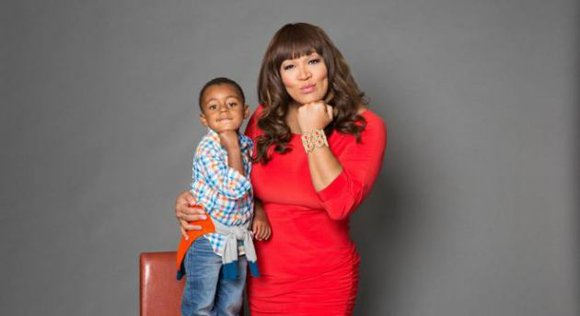 Fist Fight 5 Reasons We Love Kym Whitley Houston Style