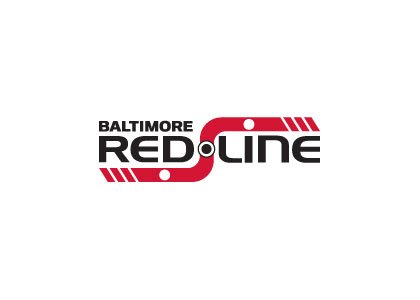 As an Edmondson Village homeowner, taxpayer and transit user, I support the Red Line transit project.