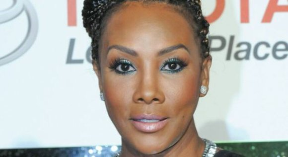 Yet another guest star has joined the Empire. EW.com says that Vivica A. Fox has joined the long and growing ...