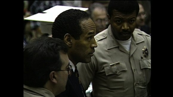 It was called the trial of the century and the first true reality show. O.J. Simpson went on trial for ...