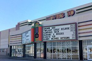 Movies in Theaters near New Lenox, IL Wed - Thu - Fri - Sat - Sun - Mon Tuesday Nov 20, Movie Times Although updated daily, all theaters, movie show times, and movie listings should be independently verified with the movie theater. ADVERTISE CONTACT.