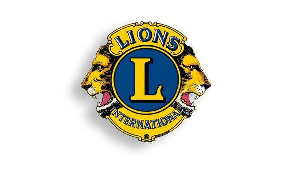 "The Joliet Noon Lions Club is one of over 43,000 Lions Clubs worldwide. The Lions' motto, ""We Serve,"" describes what ..."