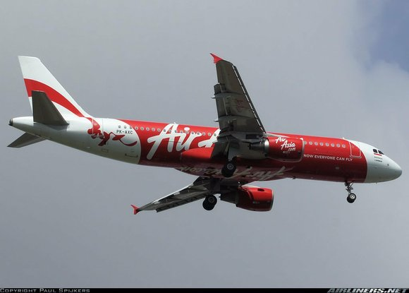 AirAsia Flight QZ8501 climbed rapidly before it crashed, a top Indonesian official said Tuesday. Then the plane stalled, Transportation Minister ...
