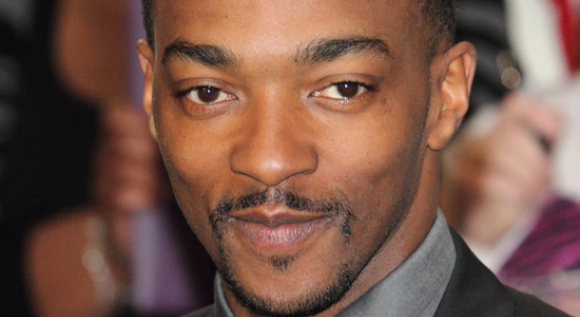 Anthony Mackie will join Comicpalooza's expanding guest lineup as a headliner for Texas' largest pop culture festival.