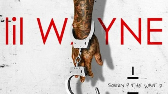 Last night Lil Wayne dropped his 'Sorry 4 the Wait 2' mix tape containing a Drunk in Love remix featuring ...