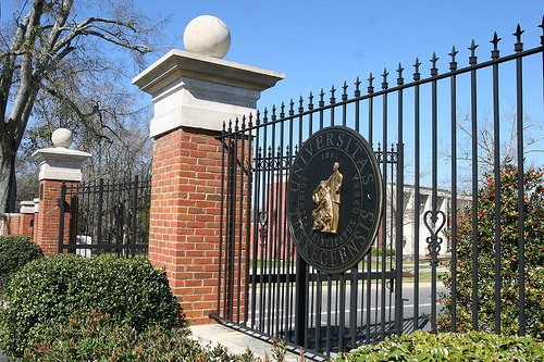 The Alabama pipeline to future science, technology, engineering and math (STEM) careers will soon get even stronger with Tuskegee University's ...