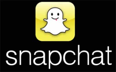 At least one traditional media company bet big on Snapchat's IPO.