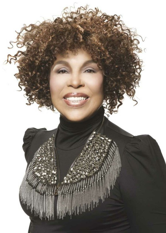 Roberta Flack, the Grammy Award-winning singer/songwriter, will perform for one night only at 8 p.m. on Saturday, Feb. 7 at ...
