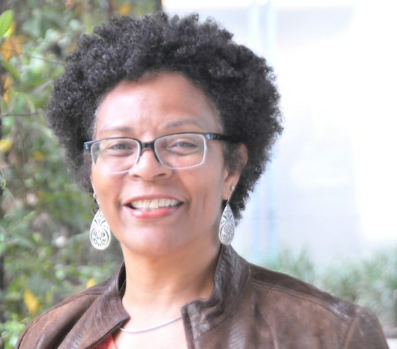 Kathy Culmer has been named the Director of Religious Education for St. James' Episcopal Church in Houston. This is a ...