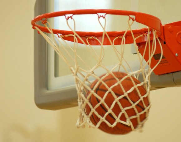 The Joliet Central V. Lockport Boys Basketball game recently cancelled due to weather has been rescheduled. The sophomore and varsity ...
