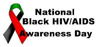 National Black HIV Awareness Day is on Feb. 7 and the CDC estimates that nearly 20 million new sexually transmitted ...