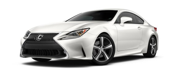 Why are Toyota and Lexus owners happy? Because their vehicles hold more than passengers and possessions…they hold their value.
