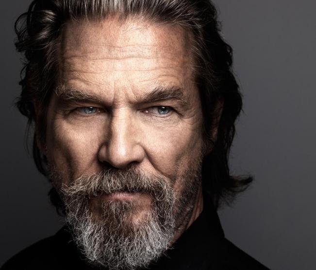Jeff Bridges Has The Strangest Seventh Son Accent, Here's ...