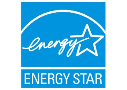 Comptroller Peter Franchot urges Marylanders to take advantage of Shop Maryland Energy, a tax-free weekend for select Energy Star products ...