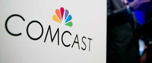 Comcast is getting all of Sky. 21st Century Fox announced Wednesday that it would sell its 39% stake in Sky ...
