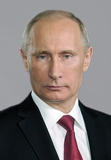 Russian President Vladimir Putin is expected to win the March 18 election by a wide margin, but that doesn't mean ...