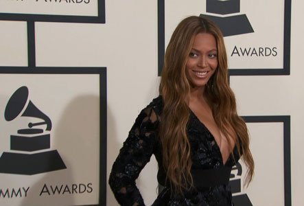 "We finally know what Beyonce's mysterious ""Lemonade"" actually is."
