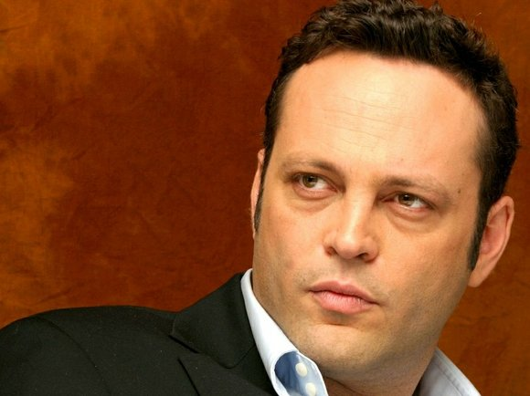 Actor Vince Vaughn was arrested early Sunday morning on suspicion of driving under the influence, according to authorities.