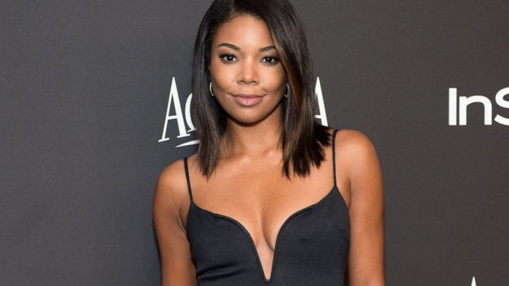 Image result for 3. Gabrielle Union