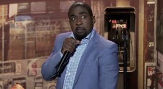 """Kevin Hart, recently announced as Roast Master for the """"Comedy Central Roast of Justin Bieber,"""" knows comedy and wants you ..."""