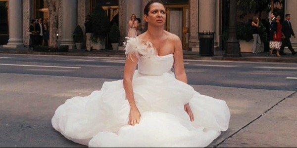 7ed818a25879 I'm a professional bridesmaid for hire | Houston Style Magazine ...
