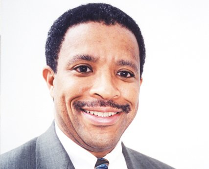 Also to be interviewed Monday, Judge Hairston has the backing of the Richmond delegation and is expected to have no ...