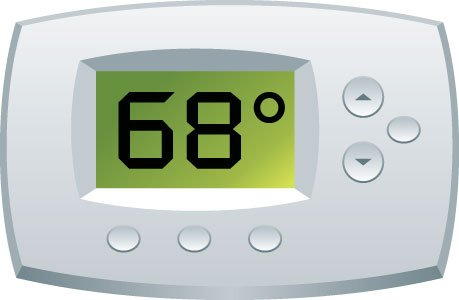 Throughout the colder winter months, Baltimore Gas and Electric Company (BGE) strives to provide its customers with important energy saving ...