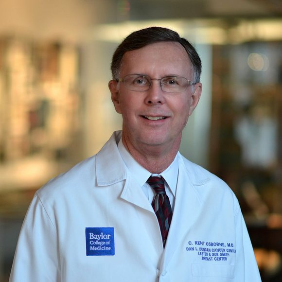 Researchers in the NCI-designated Dan L. Duncan Cancer Center at Baylor College of Medicine have received nine new grants totaling ...
