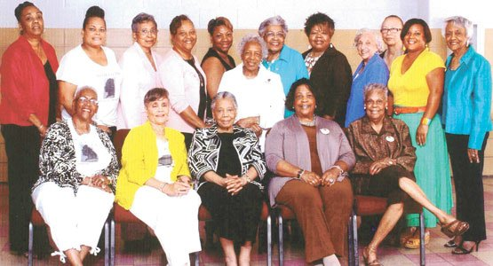 Among the many organizations in Baltimore with an extensive history, the Guardsmen, Women Behind the Community, Inc (WO-BE-CO), and the ...