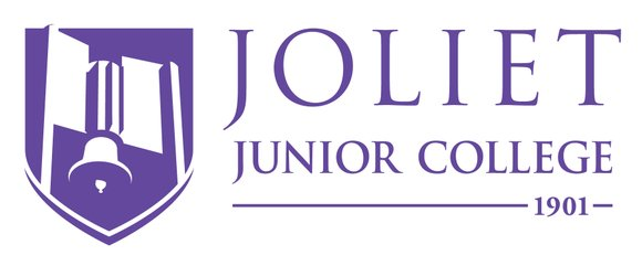 Joliet Junior College has been awarded a National Science Foundation grant to support student science scholarships.