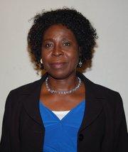 Evelyn Allen