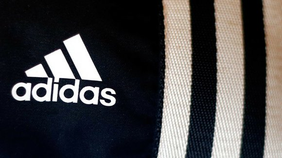 Adidas has left Under Armour in the dust. It's coming for Nike, too.