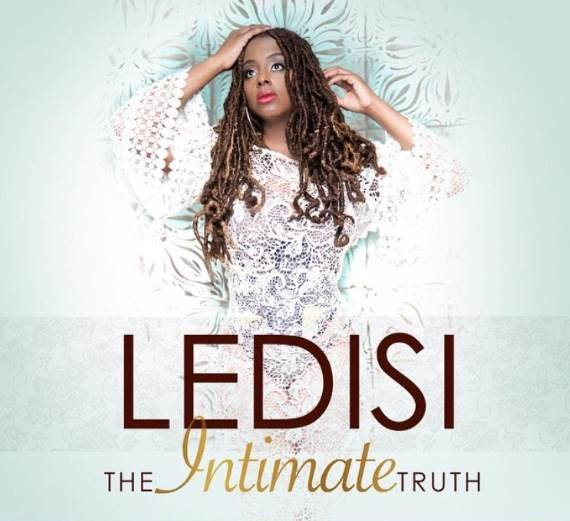 With every album Ledisi grows, always bringing fans her rich voice, stellar style and honest lyrics. It was a packed ...