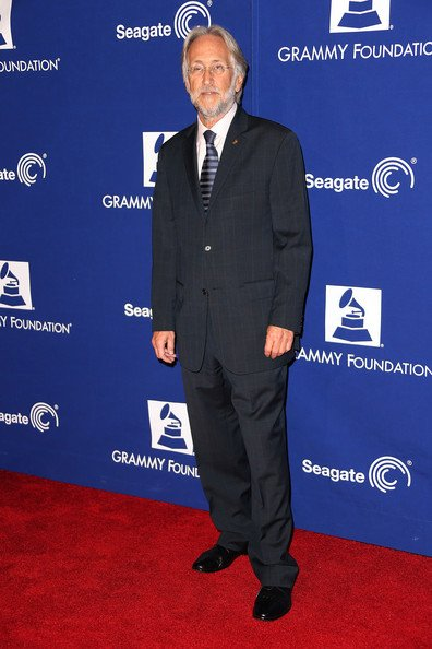 The GRAMMY Foundation® announced today that 13 U.S. schools have been selected as GRAMMY® Signature Schools (www.grammyintheschools.com) for 2015 and ...