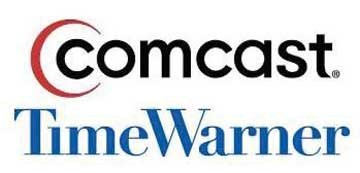 The proposed $45 billion Comcast/Time Warner Cable merger was alternately blasted and supported by more than two dozen speakers at ...