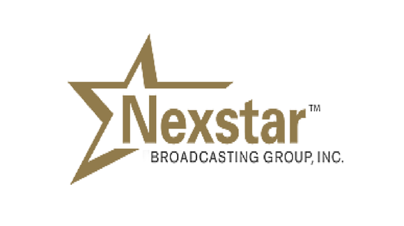 Nexstar Broadcasting Group is seeking an experienced broadcasting professional for an exciting General Management opportunity