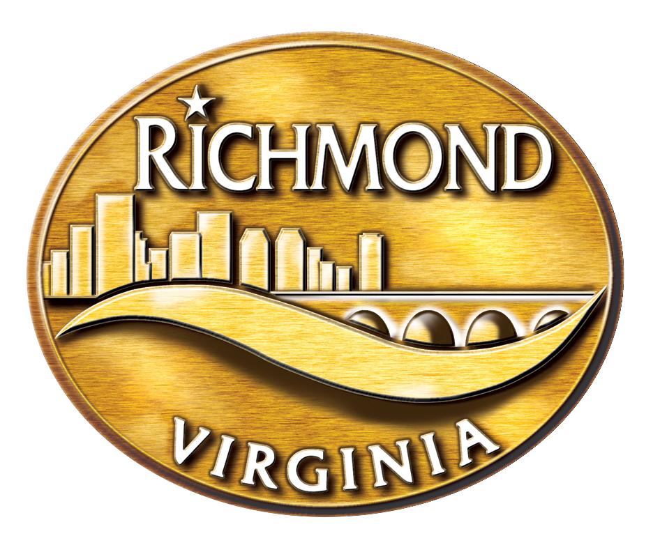 City Of Richmond Va >> Labor Day Holiday Schedule Richmond Free Press Serving The