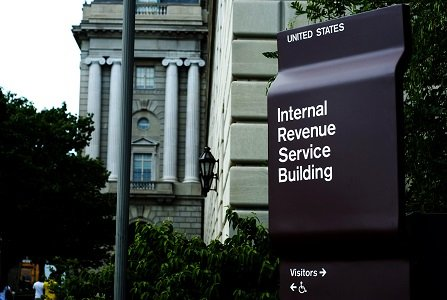 The IRS has $1 billion in unclaimed refunds for the 2011 tax year that will soon become the property of ...