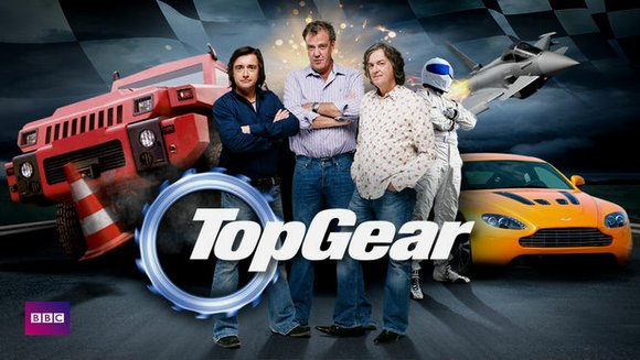 Top Gear is one of the BBC's most lucrative and popular shows. And Clarkson has played a big part in ...