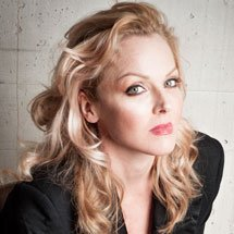 On April 2-4, the Houston Symphony celebrates the iconic pop music of the United Kingdom in U.K. Rocks. Storm Large ...