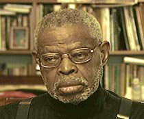 Widely circulating rumors about legendary African factologist Dr. Yosef ben A.A. Jochannan, a.k.a. Dr. Ben, being close to death—or even ...