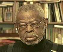 Widely circulating rumors about legendary African factologist Dr. Yosef ben A.A. Jochannan, a.k.a. Dr. Ben, being close to death—or even ...