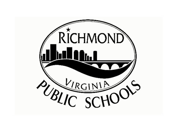 Break out the caps and gowns. It's graduation time in Richmond.