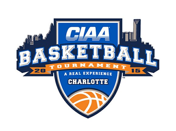The CIAA men's and women's basketball champions have drawn daunting assignments for their NCAA Division II first round games in ...